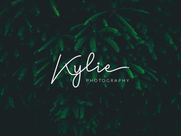 K Y L I E