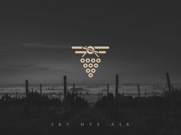 SKY HYE AIR