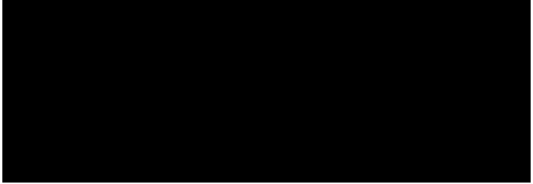 artraxdesign